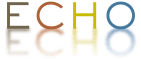 ECHO Store