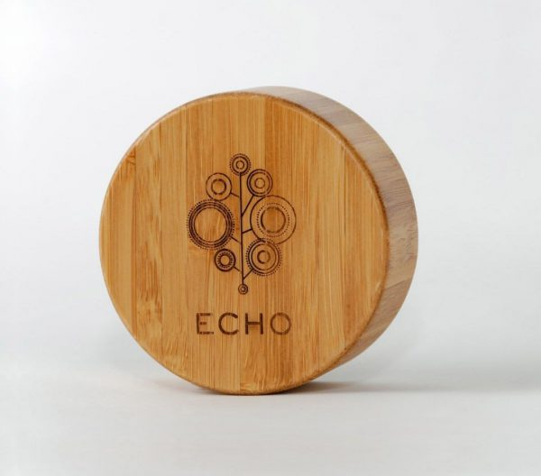 Echo Bottle