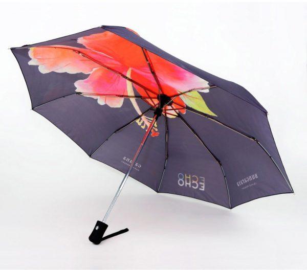 Bungaraya Umbrella