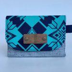 Changgih Mini Wallet