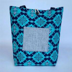 Changgih Tote Bag